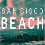 san cisco beach