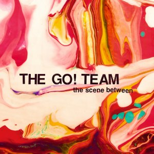 go-team-the-scene-between